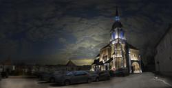 MEV_Eglise Saint-Nicolas