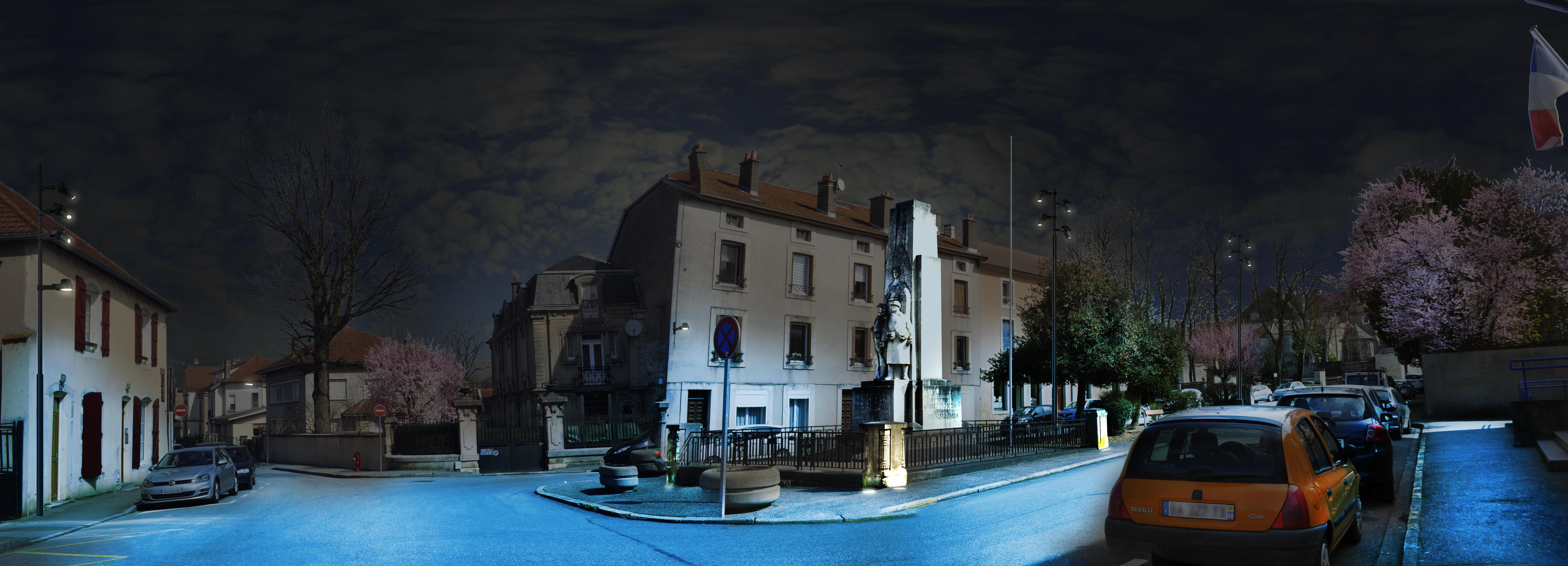 MEV_Place des Cordelliers