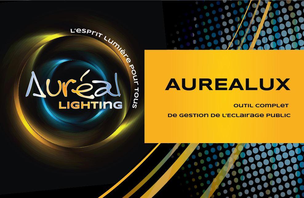 aurealux.JPG