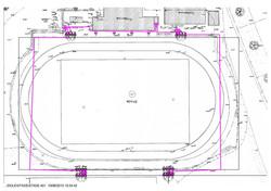 plan stade 1.jpg