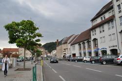rue Moulin