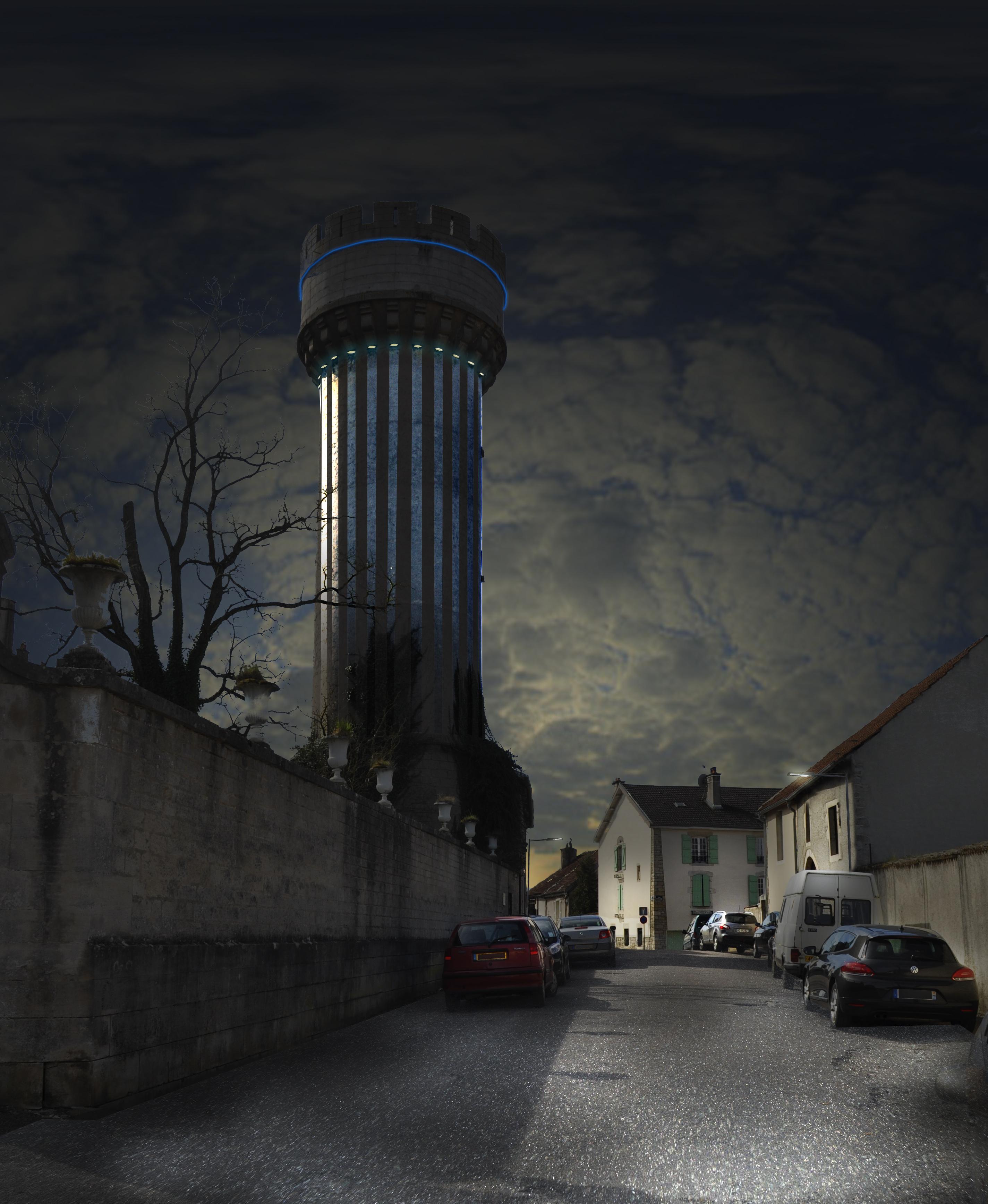 MEV_tour du chateau