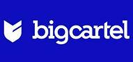 AN-Partner-BigCartel-White-300x141.jpg