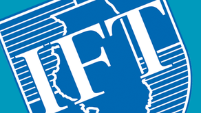IFT and IEA Welcome a Vaccination Mandate