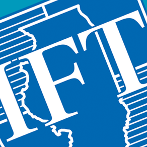 Welcome to the IFT