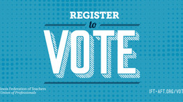 National Voter Registration
