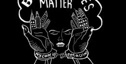 Resources for Black Lives Matter at School Week