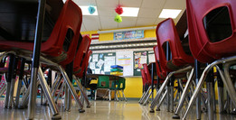 Unions and Management Organizations Release Guidance for Teacher Evaluations