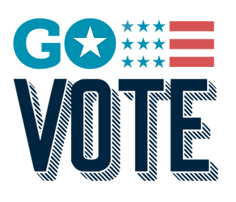 GoVoteText.png