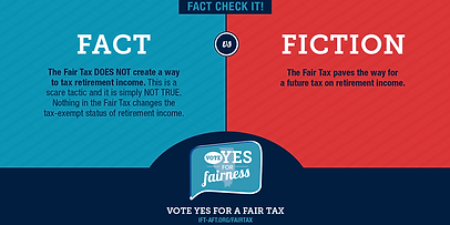 FactCheck-2-T.png