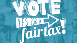 IFT Members Bust Myths About the Fair Tax