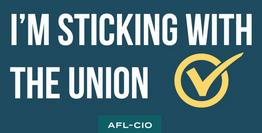 Buy Union. Build Power.