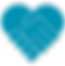 community-empowerment-program--Blue.png