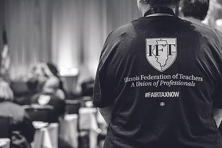 Raul Juarez  - IFT_convention-02968.jpg
