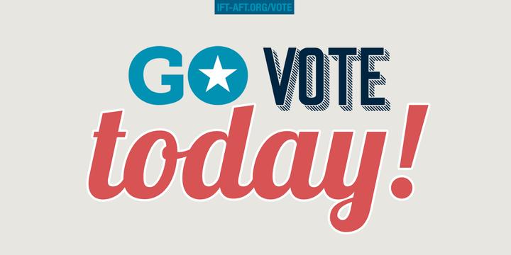 VoteToday.png