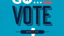 Union Link | Primary Election 2020