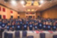 Raul Juarez  - IFT_convention-03689.jpg
