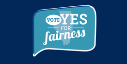 Official Fair Tax Language on the Ballot