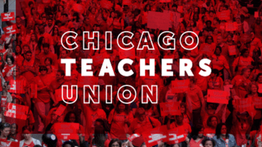 CTU rank and file vote to approve tentative agreement
