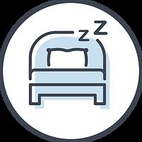 SleepWell.png