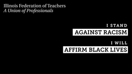 Elevate Black Lives Matter at School Week with these resources