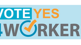 It's time to guarantee fundamental worker rights in Illinois