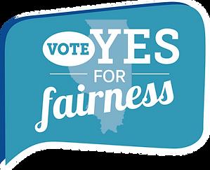 FairnessLgo-FullC.png
