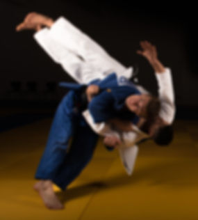 judo projection wurf sport