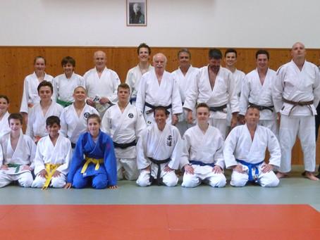 Schaffhausen Seminar