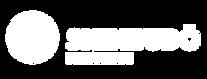 shinbudo biel bienne club judo logo
