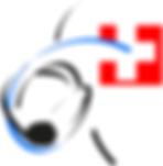 schweizerischer judo verband fédération suisse