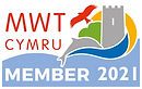 mwt-membership-icon-2021-eng-700px.jpg