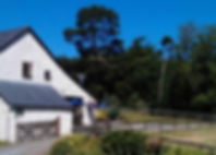 Bryniau-Pell-Cottage-768x384.jpg