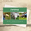 Thumbnail: Lambing Experience Day- Gift Voucher