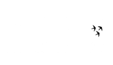 Abercottages-Logo-4-white.png