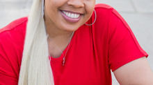 About the CEO/Founder - Shatera Smith