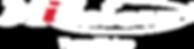 logo-milletour_w.png