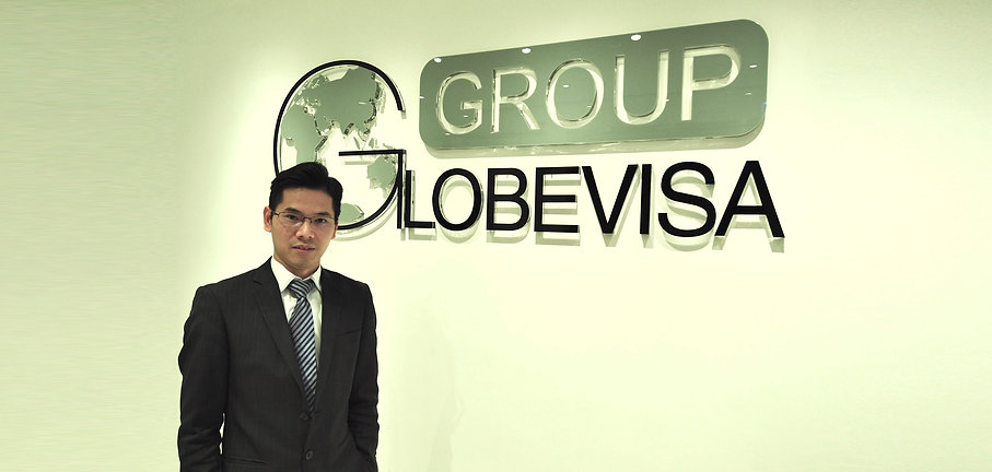 Globevisa-1.jpg