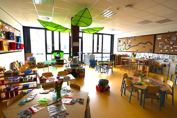 荷蘭小學課室.JPG