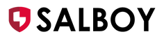 Salboy Logo.png