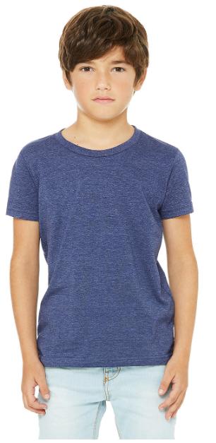 Youth T-Shirt (unisex)