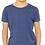 Thumbnail: Youth T-Shirt (unisex)