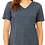 Thumbnail: Women's V-Neck