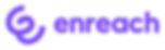 Enreach logo.png