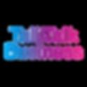 talk-talk-business-logo.png