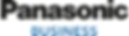 Panasonic Business.png