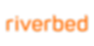 Cavell Group Partner Riverbed.png