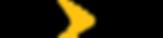 SprintBusinessLogo_Horizontal_RGB_Digita