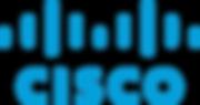 2000px-Cisco_logo_blue_2016.svg.png
