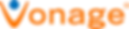 Vonage Business Logo.png